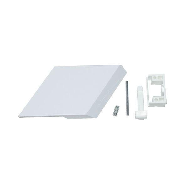 Kit Poignée de hublot Electrolux 53188938467
