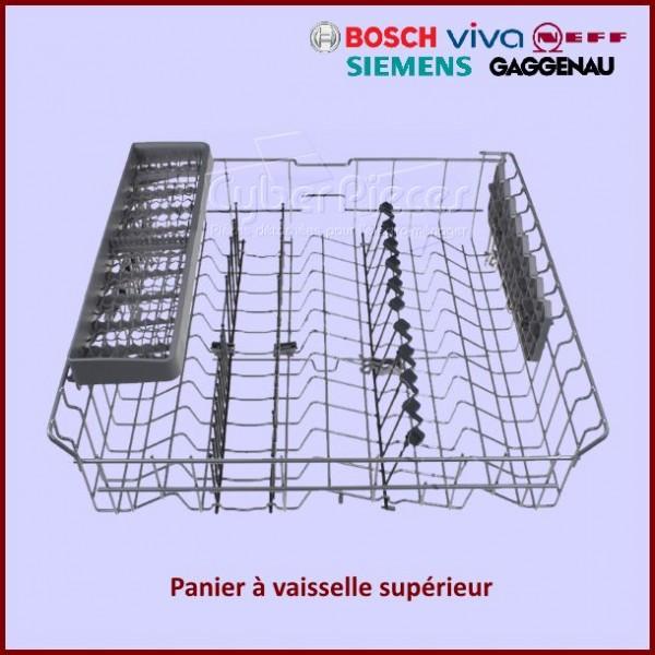 Panier à vaisselle Bosch 00770441