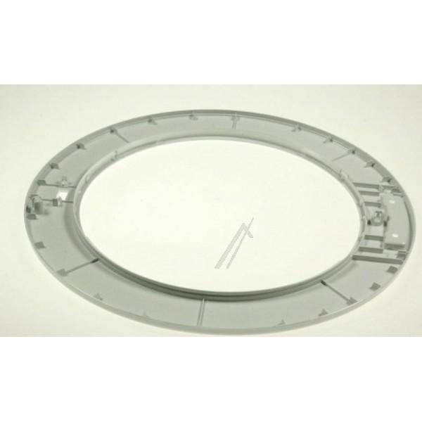 Cadre de hublot whirlpool 481945948607 pour hublot machine - Dimension machine a laver hublot ...