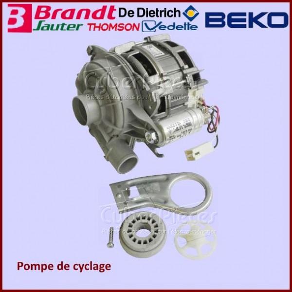 Pompe de cyclage Brandt VAR000043