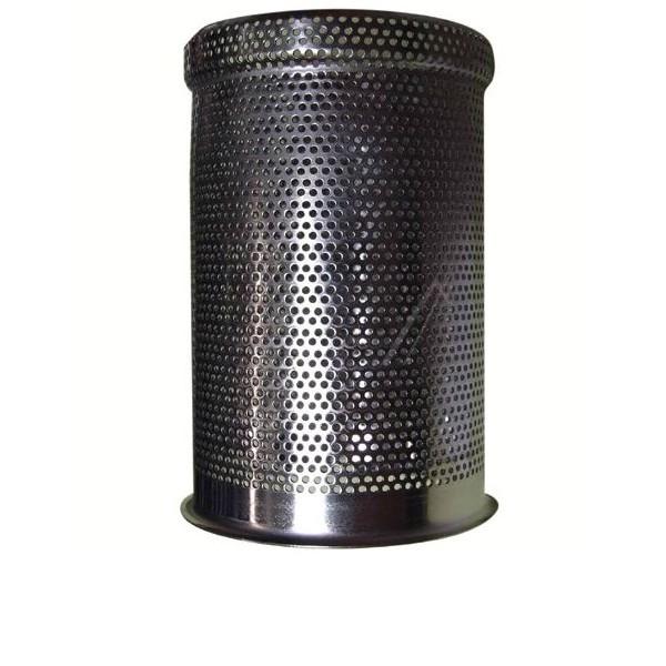 Filtres Cylindrique Inox C00054853