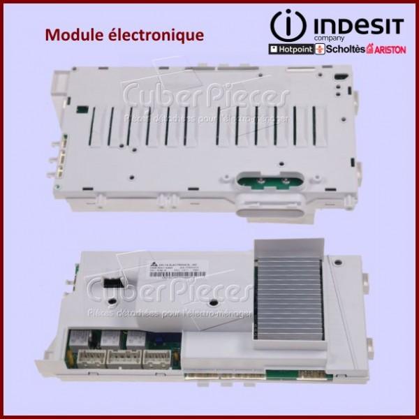 Module Indesit C00296191