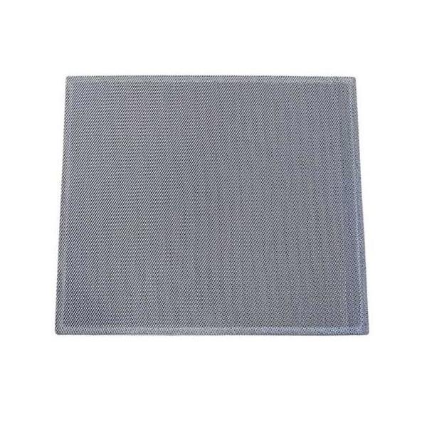Filtre métallique 50263860004