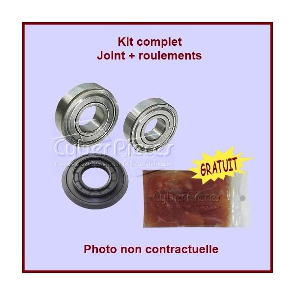 Kit Palier Bosch Siemens 00081480