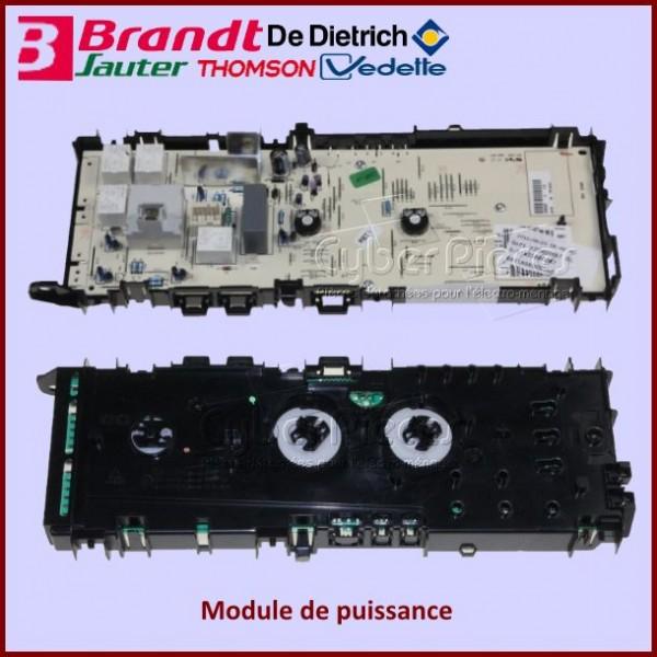 Module électronique Brandt AS6008382