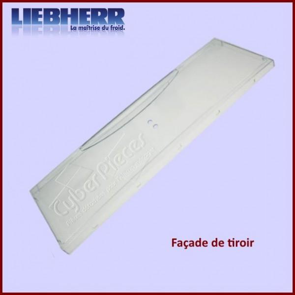 Façade de tiroir Liebherr 740209500