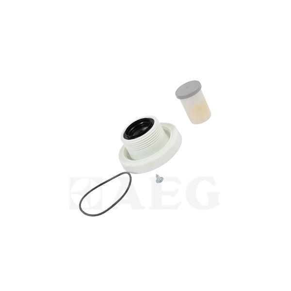 Palier Droit Complet AEG 4071311536