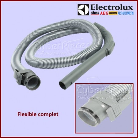 Flexible complet Electrolux 1130047010