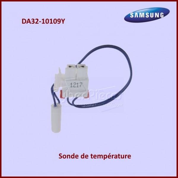 Sonde de température Samsung DA32-10109Y