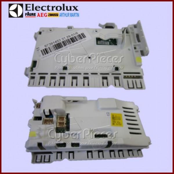 Module électronique Electrolux 8070104024