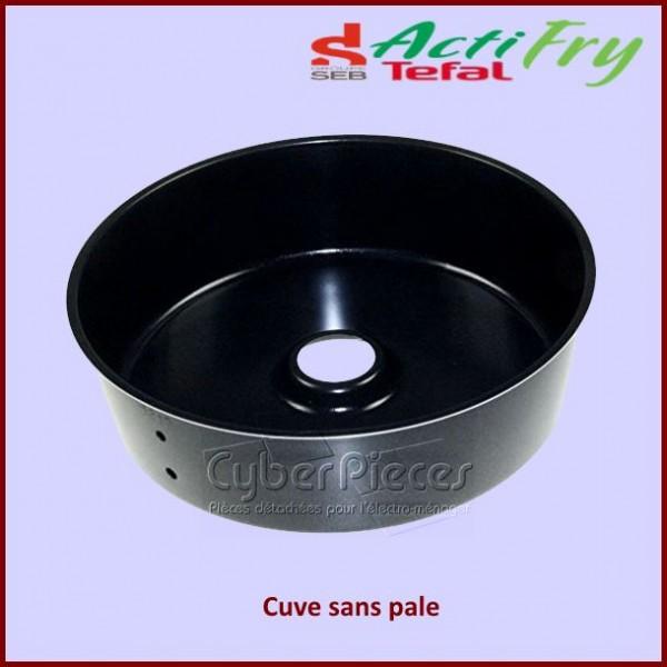 Cuve sans pale de friteuse Actifry SS-993114