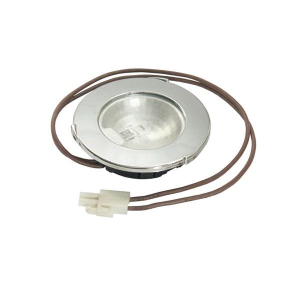 Lampe de hotte complète Indesit C00134788