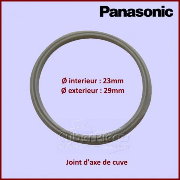 Joint SD200 / SDBT2P Panasonic ASD191U103K