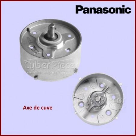 Axe De Cuve machine à pain Panasonic ADA29A115