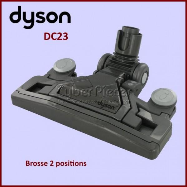 brosse aspirateur dyson dc23 91486701 pour aspirateur. Black Bedroom Furniture Sets. Home Design Ideas