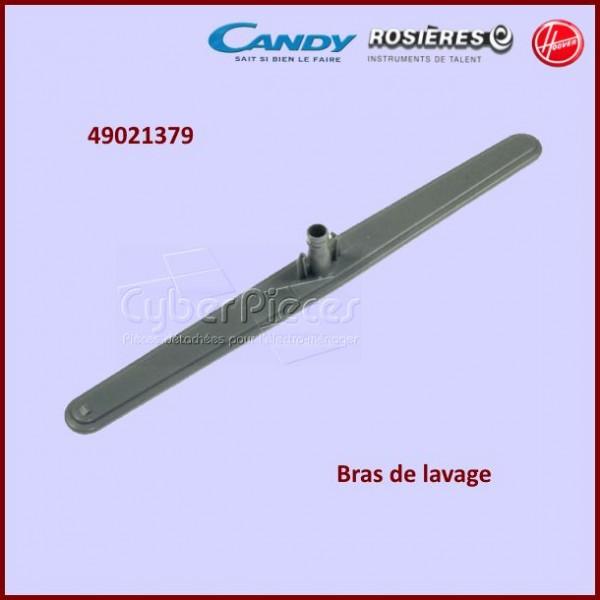 Bras de lavage Candy 49021379