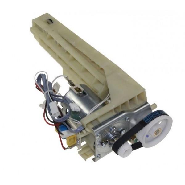 Kit de transmission complet 7313226111