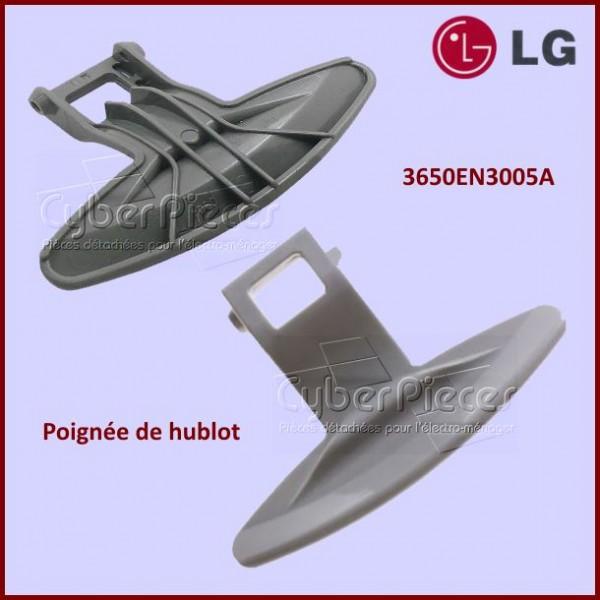 Poignée de hublot LG 3650EN3005A
