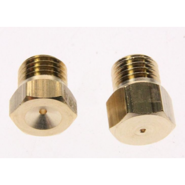 Sachet Injecteurs Groupe Brandt 72X9213