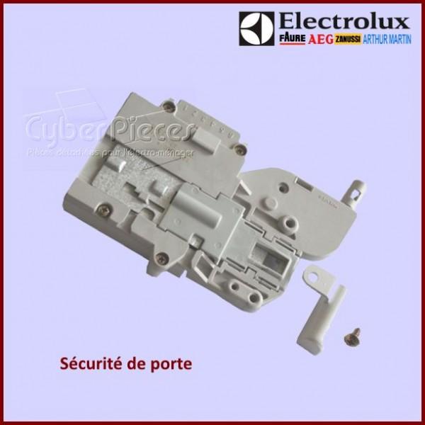 Sécurité De Porte Electrolux 50226738008