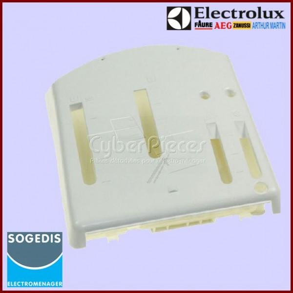 Boîte à produits Electrolux 1291912283