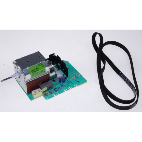 Kit Programmateur + courroie VS71 1464444007