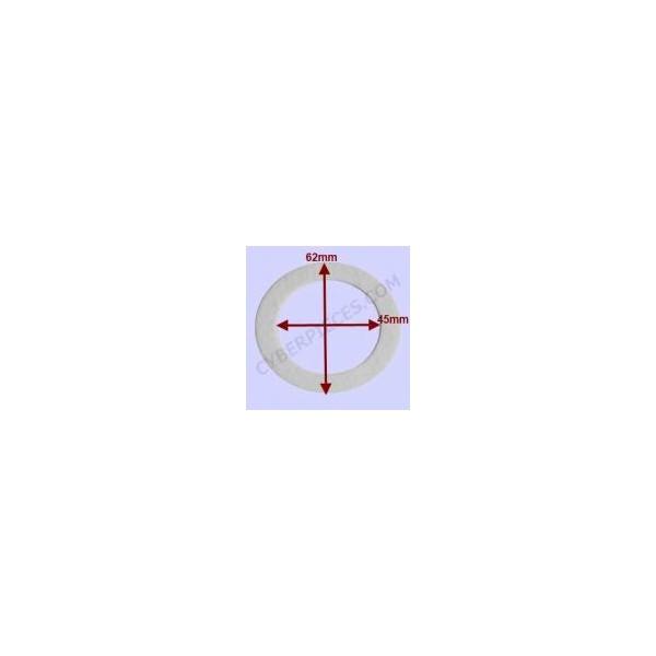 JOINT (P.AMP.) PAP.CERA. C00121856