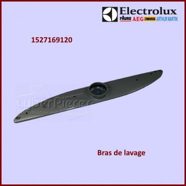Bras De lavage Supérieur Electrolux 1527169120