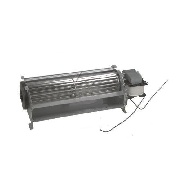 Ventilateur tangentiel 38W