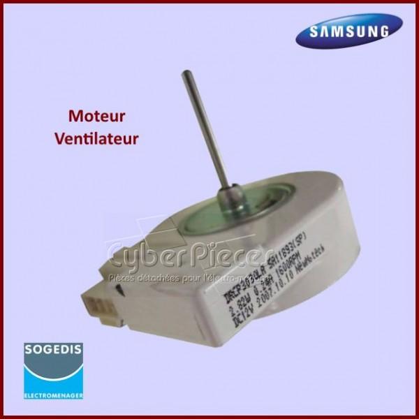 Moteur Ventilateur Samsung DA3100020H