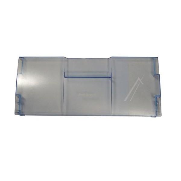 Portillon inf rieur de cong lateur 4308801800 pour for Portillon plastique