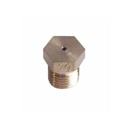 Injecteur Butane Ultra Rapide Ø 90 C00035095