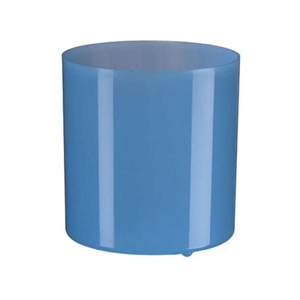 Réservoir bleu BRAUN 67001596