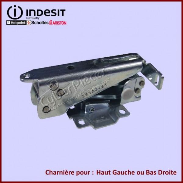 Charniere Technic Sup Gauche ou Inf Droite