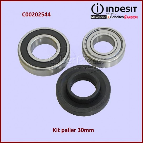Kit Palier Ariston 30mm C00254590