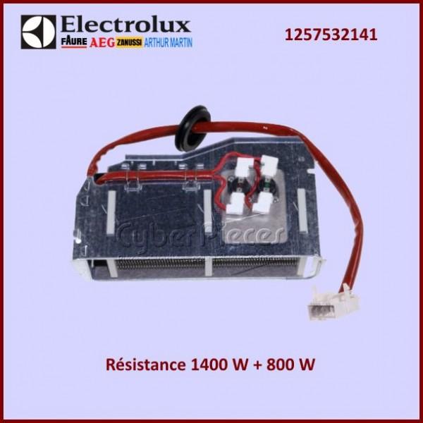 Résistance Electrolux 1257532141
