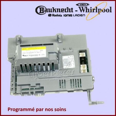 Module de Puissance 481070284371