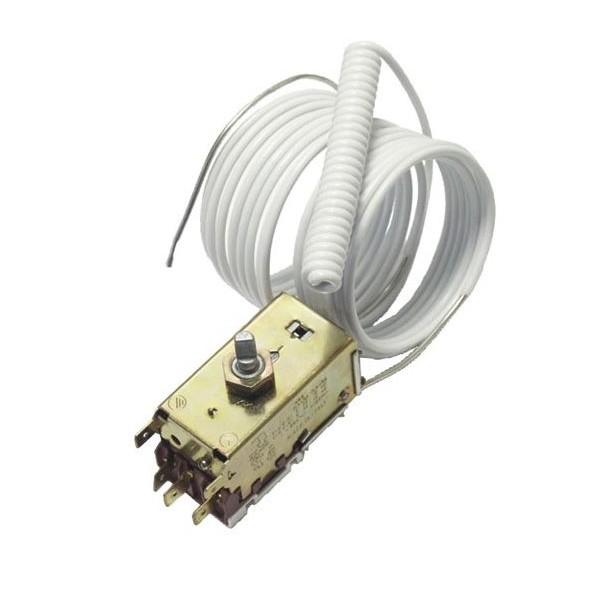 Thermostat Bi-sondes K52L2521 57507
