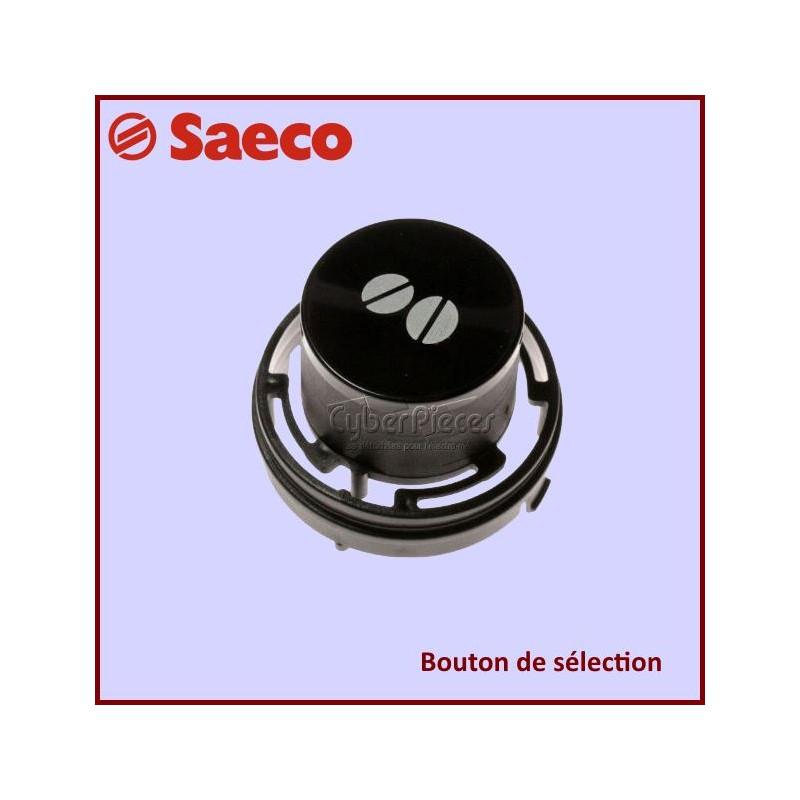 Bouton de sélection SAECO 5913210181