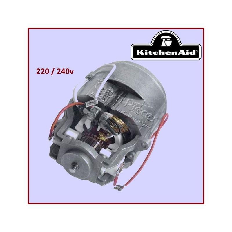Moteur blender Kitchenaid 9706760