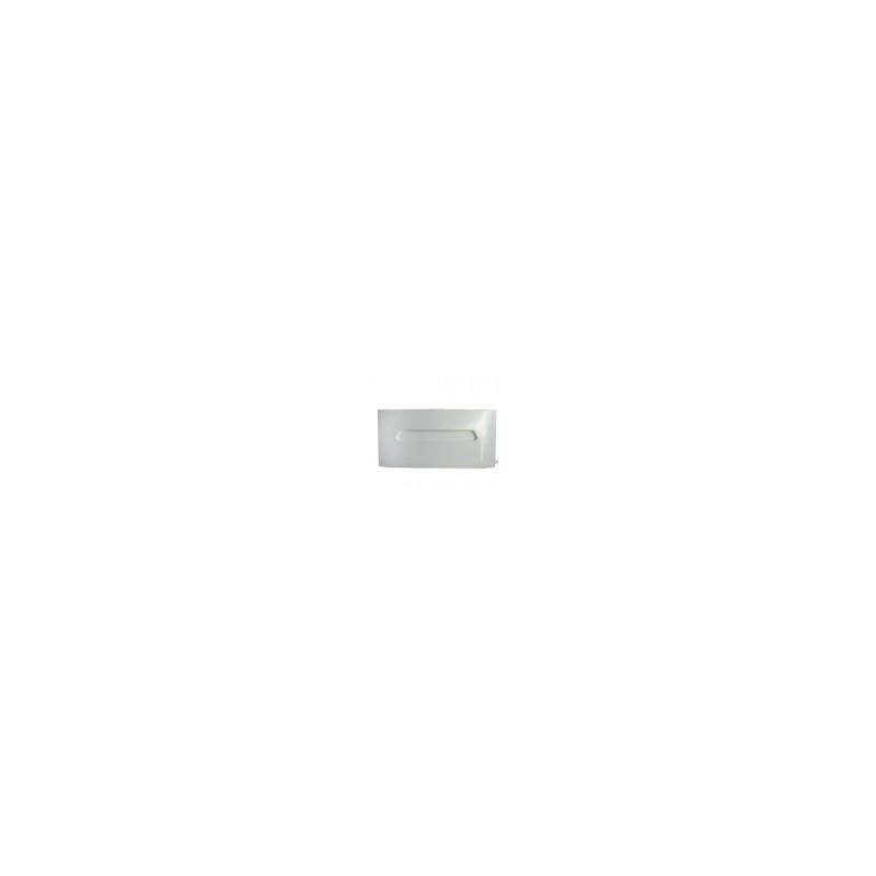 Portillon Evaporateur Avec Joint 46X0008