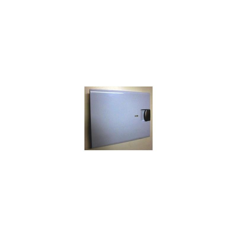 Portillon évaporateur complet C00093302
