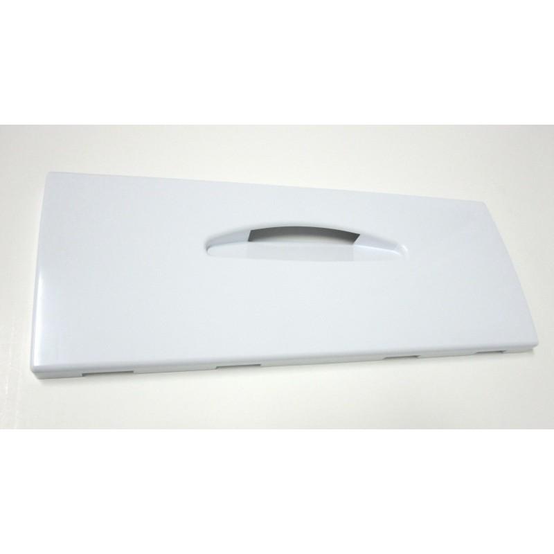 Portillon intermédiaire panier blanc C00048549