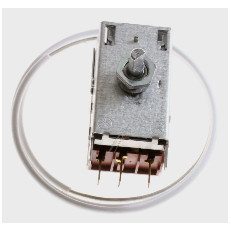 Thermostat K59L1298  C00049152