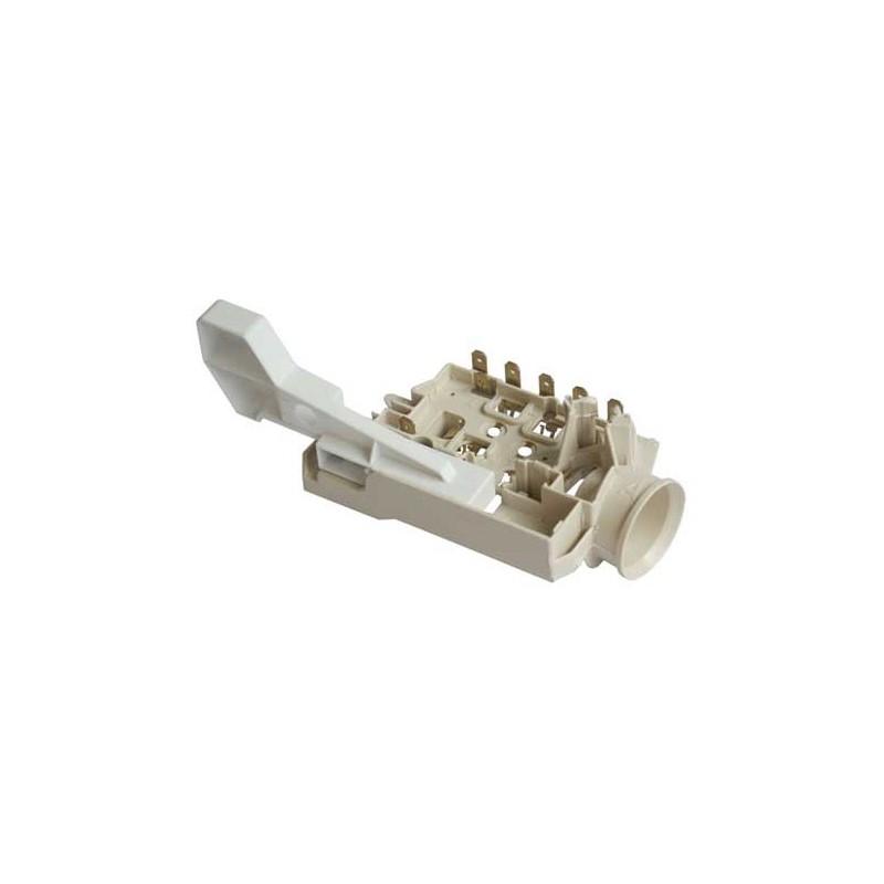 Bloc Connecteur Special Atea 481225528017