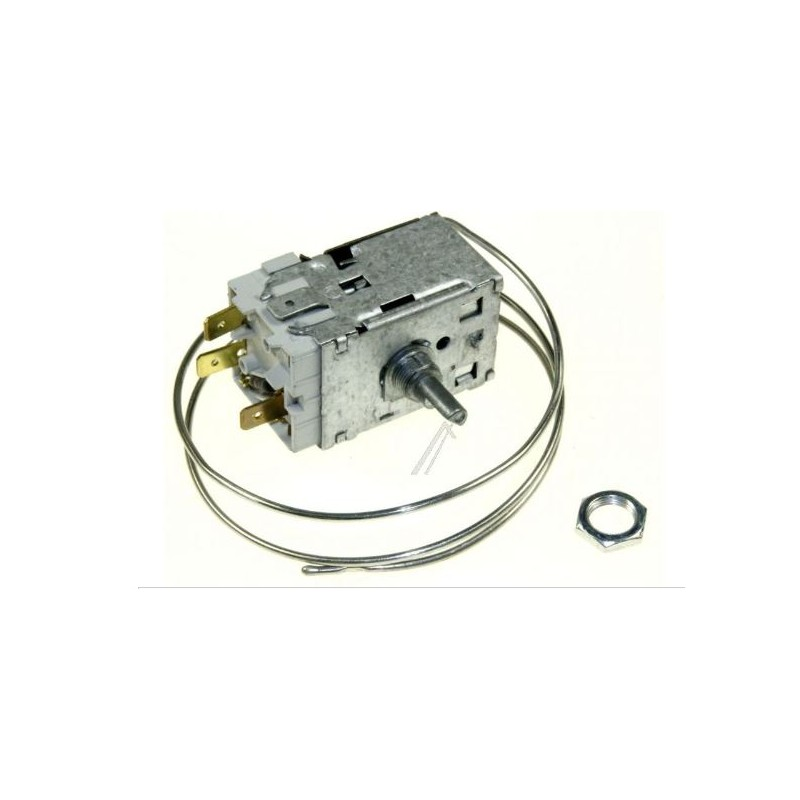 Thermostat Whirlpool 481227128481