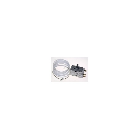 Thermostat Whirlpool 481927128814***EPUISE***