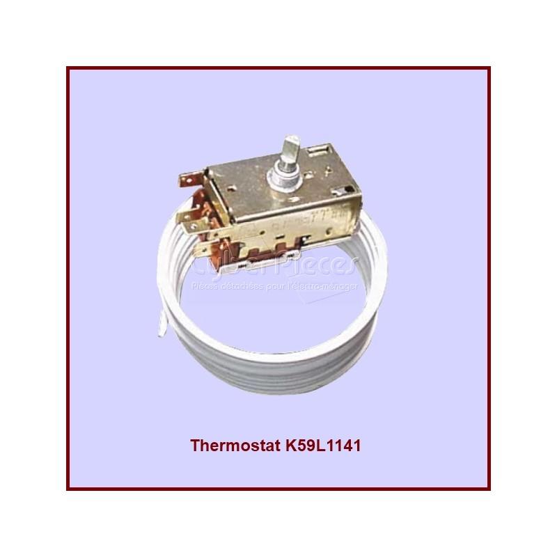 Thermostat K59L1141 - 0225128
