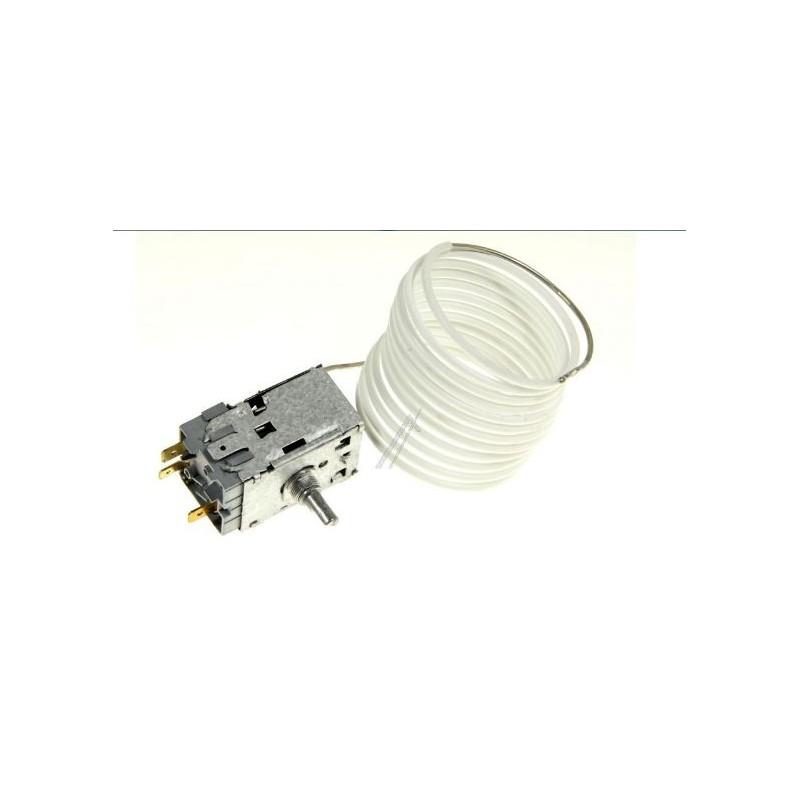 Thermostat Congélateur Brandt 45X2364***épuisé***
