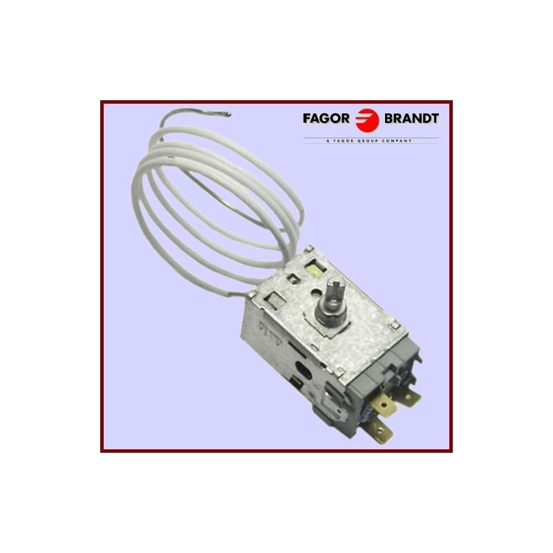 Thermostat Brandt 45x5631